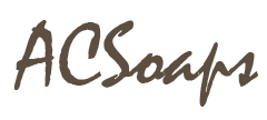 ACSoap logo